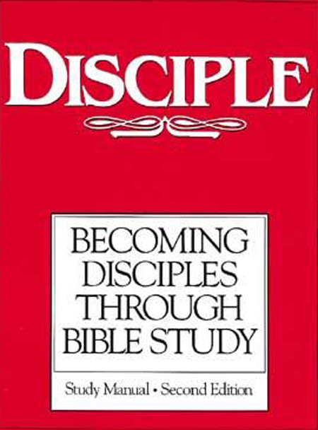 an analysis of the term disciple Start studying 102 the analysis of art learn vocabulary, terms, and more with flashcards, games, and other study tools  the disciples and jesus in last supper .